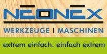 NEONEX GmbH